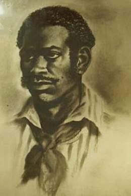 José Antonio Aponte Ulabarra